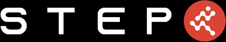 STEP Logo Transparent BG no tagline-1
