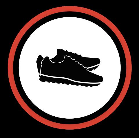 STEP Website New Fitness logo-1