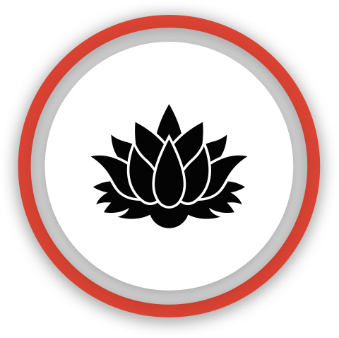 STEP Website New Mental Health Logo