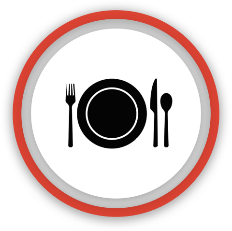 STEP Website New Nutrition Logo
